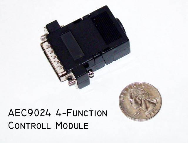 9024_Four_Fuction_Control_Module.jpg ...