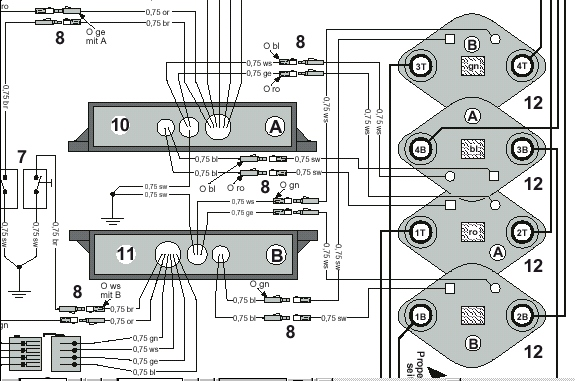 rotax 912 wiring diagram wz schwabenschamanen de \u2022aeroelectric connection manufacturer s data rh aeroelectric com rotax 912 ul wiring diagram rotax 912 ul
