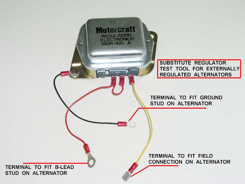index of pictures regulators 1983 ford vo tage regulator wiring ford_test_reg jpg
