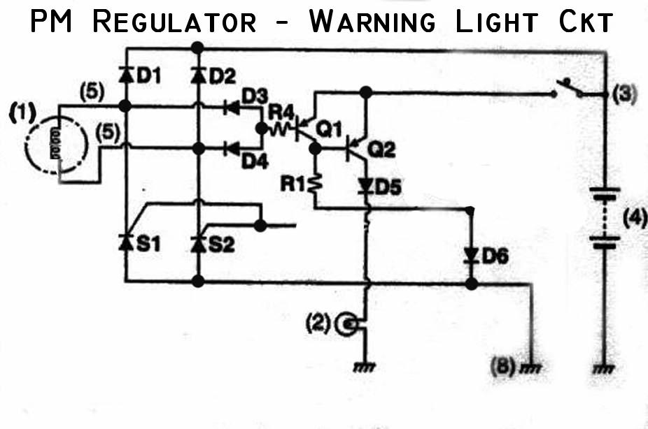 2910 ford tractor wiring diagram