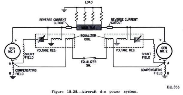 beautiful cessna alternator wiring diagram ideas electrical rh itseo info Cessna 150 Electrical System Cessna 150