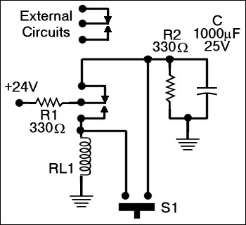 off road light wiring diagram with relay  off  free engine
