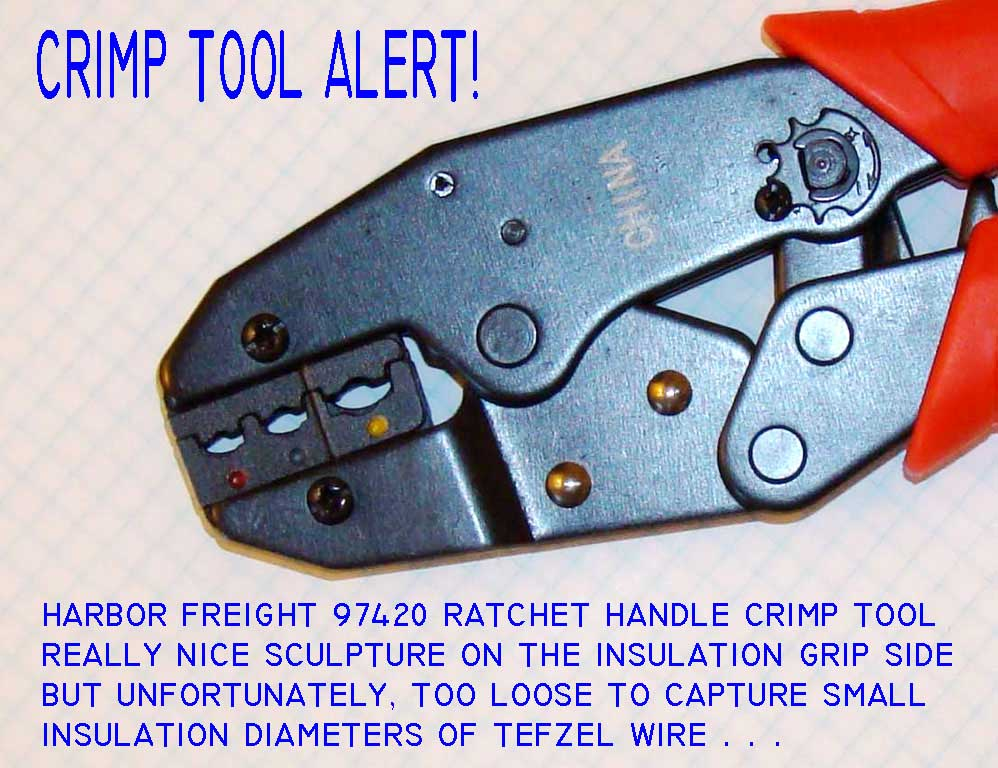 Great harbor freight wire criming tools pictures inspiration index of picturestoolscrimptools greentooth Images