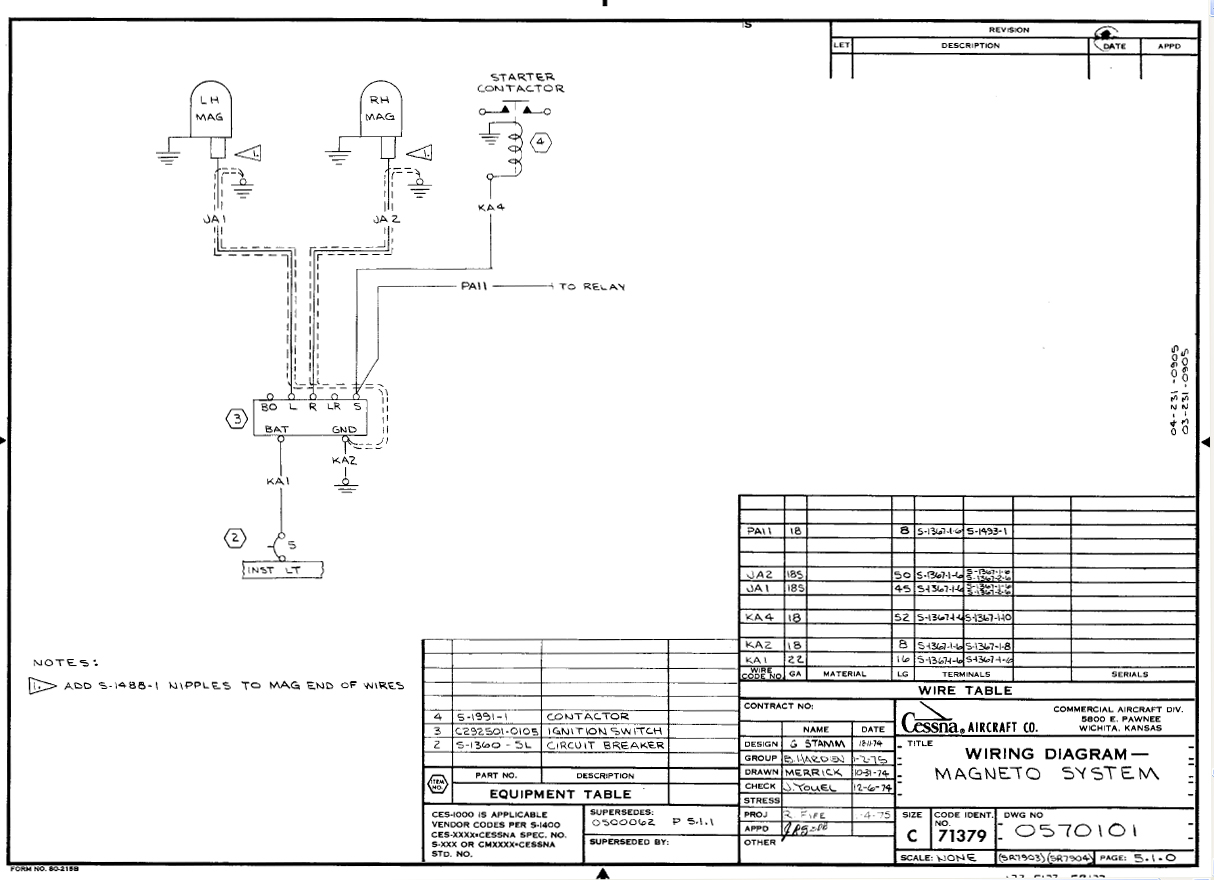 index of reference docs cessna cessna maintenance manuals rh aeroelectric com cessna 172 alternator wiring diagram cessna 172 generator wiring diagram