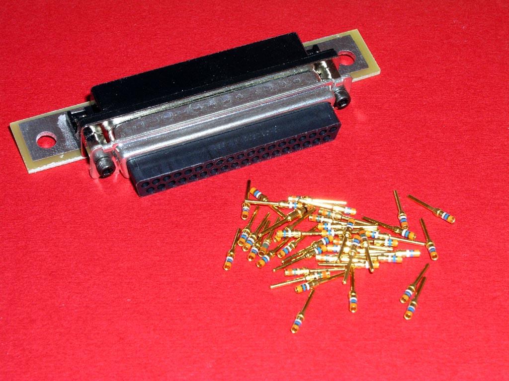 harley 1974 sportster generator wiring diagram 1974