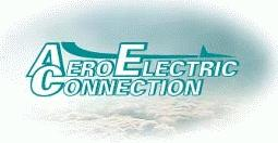 The Aeroelectric Connection